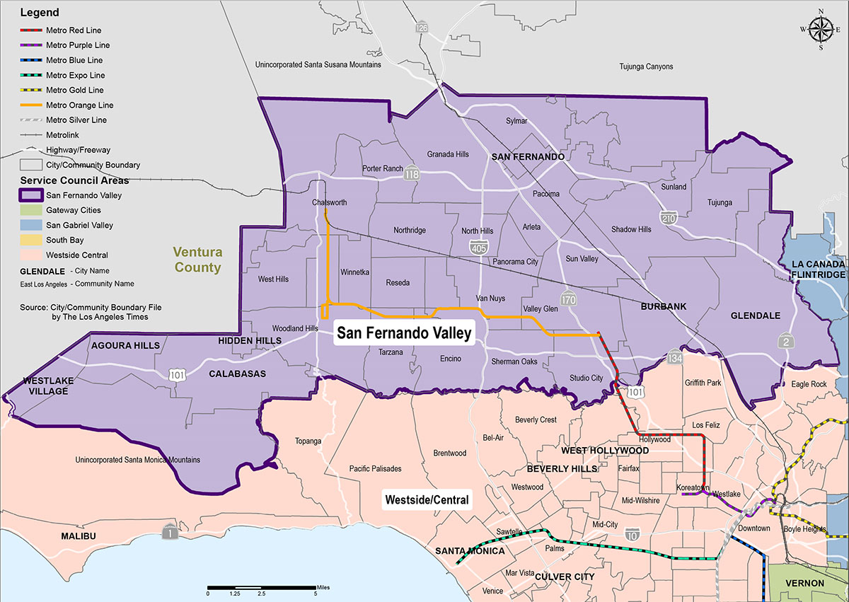orange county bus map with Transportation In The San Fernando Valley on Excited together with Transportation in the san fernando valley likewise Mapas Detallados as well Florida Craft Breweries together with Trolley.
