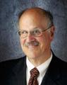 Gary Spivack, Deputy Executive Officer