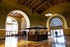 Los Angeles Union Station photos