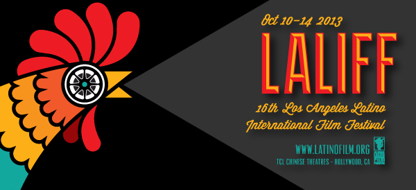 Destination Discount Save 1 On Tickets At Laliff With