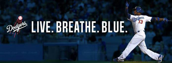 Live Breathe Blue And Save On Game Tickets With Metro