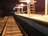 Blue Line Station Refurbishment (007)