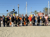 Regional Connector Groundbreaking (001)