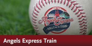 Angels Express