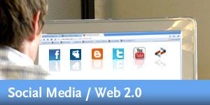 Library - Media