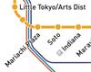 Metro& Metrolink