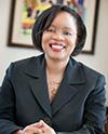 Metro Interim Deputy CEO Stephanie Wiggins