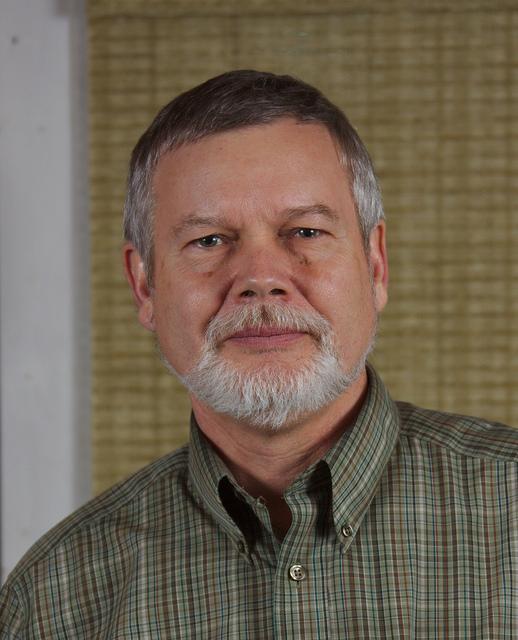 Gary Floyd