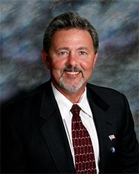 Robert Garcia, Mayor, City of Longbeach