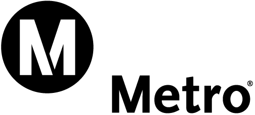 Metro Logo - Download this logo by right-clicking and saving to your local workstation.