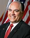 Gardena City Council Member