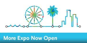 La Subway Map Year Opened.Expo Line To Santa Monica