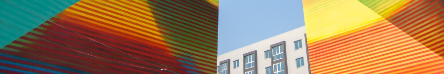 Transit Oriented Development Leads  to Transit Oriented Communities