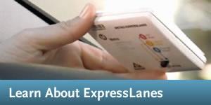 Expresslanes - Video