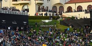 Genesis Open, Feb. 12-18
