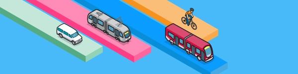 Metro Research