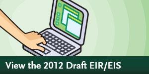 I-710 - Draft EIS/EIR