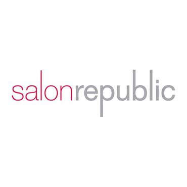 Enjoy Hair Logo