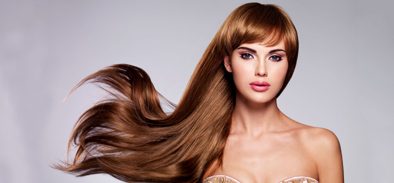 Exclusive Discounts For Metro Riders Smile Hair Salon