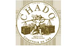Exclusive Discounts for Metro Riders | / Chado Tea Room