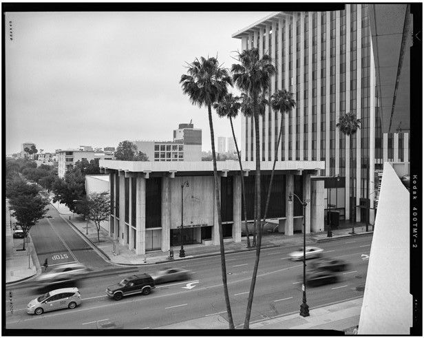 <p>Stephen D. Schafer, photographer, May 2016</p>