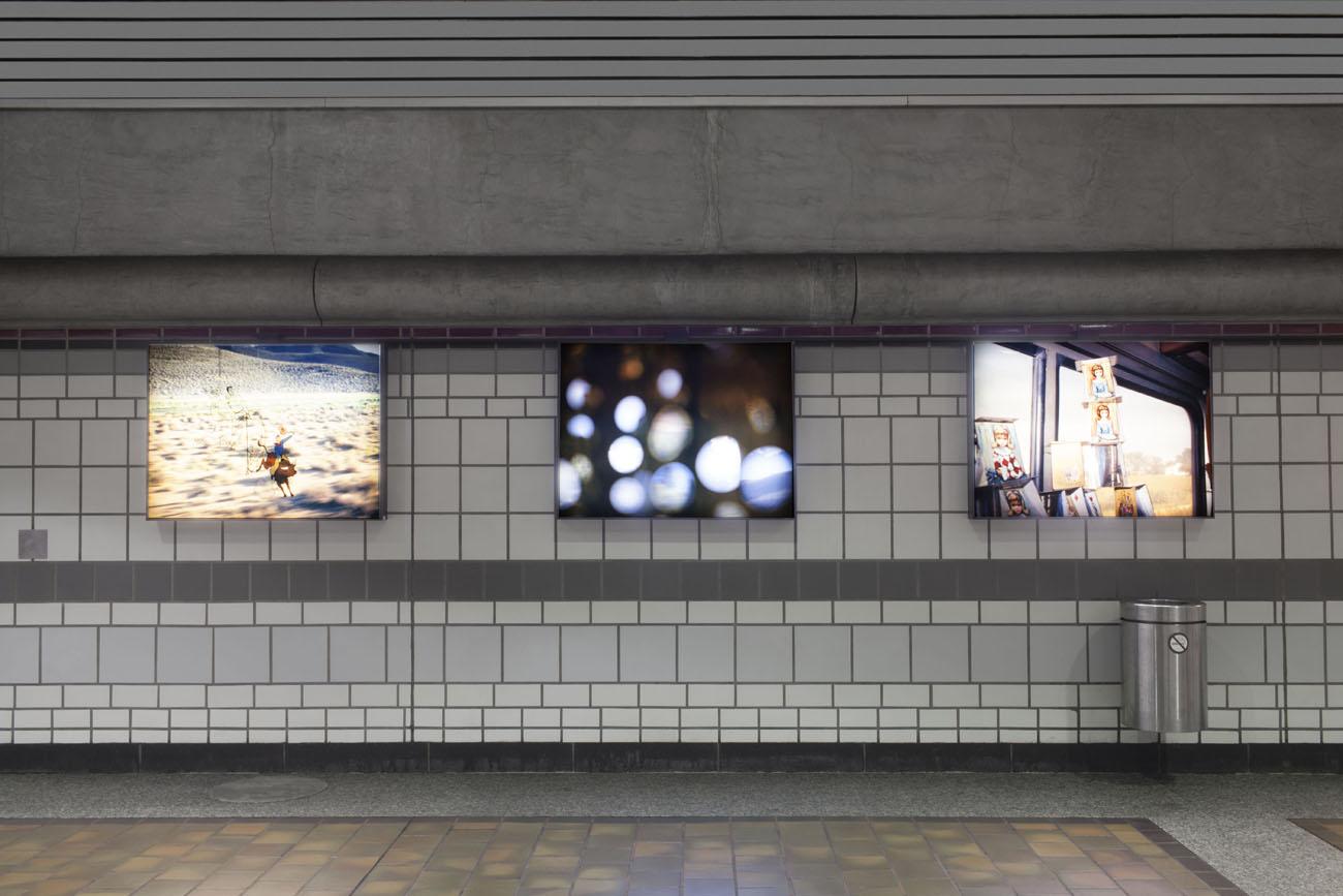 SG - Artist - Meyerd - 7th/Metro 2