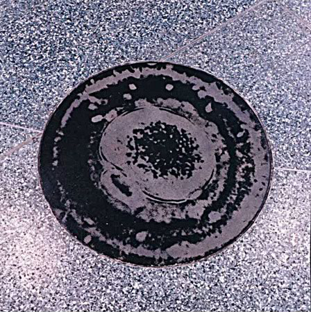 Ecliptic/Illume (image 3)