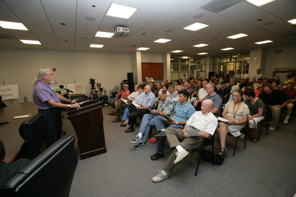 "<p><span class=""023243222-03062011"">Scoping meeting on September 30, 2010</span></p>"