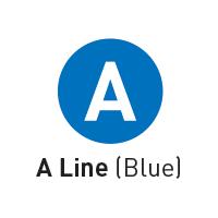 A Line