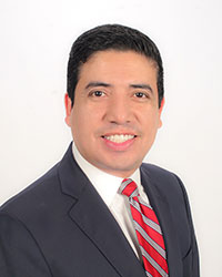 CARLOS A. BOHORQUEZ, Independent Taxpayer Oversight Committee - Measure M