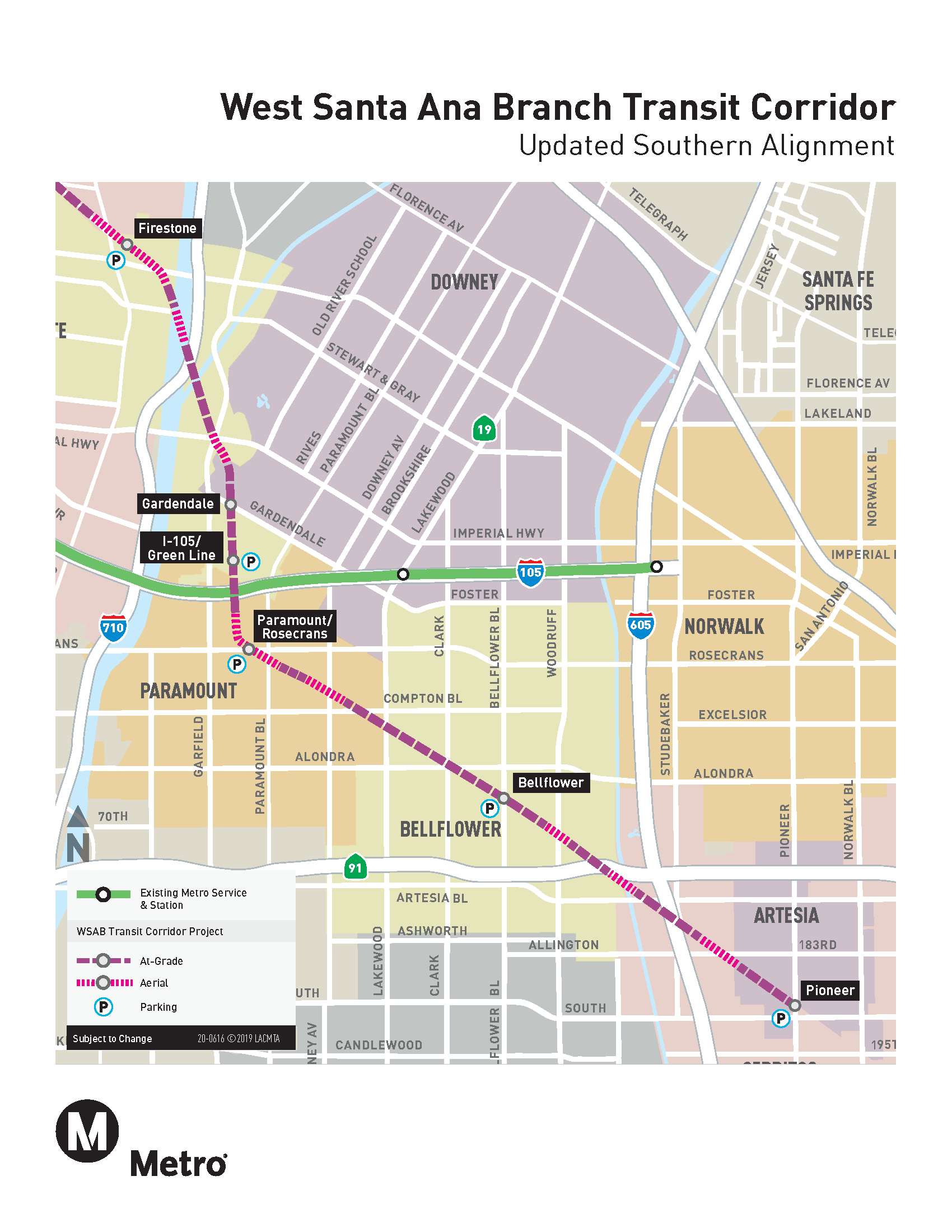 West Santa Ana nch Transit Corridor on map of downtown fremont, map of downtown california, map of downtown summerlin, map of sw bakersfield ca, map of downtown oakland ca, map of downtown el segundo, map of downtown oceanside, map of downtown del mar, map of downtown las vegas strip, map of downtown cabo san lucas, map of downtown san luis obispo, map of downtown cambria ca, map of downtown seaside, map of eastside, map of santa ana ca, map of santa ana winds, map of santa ana college, map of downtown san clemente, map of downtown florida, map of downtown san juan capistrano,