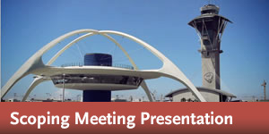 Airport Metro Connector - Meetings