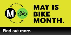 Bike Month LA (2016)