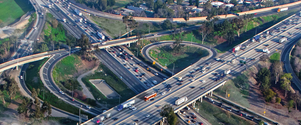 I-605 Corridor Project on 10 fwy traffic, palm springs map, 10 freeway map, 10 fwy closure, 10 of texas highway map,
