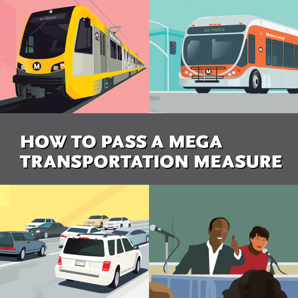 Measure M Lessons Learned