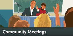 SR-710 - Upcoming Meeting