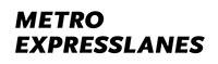 Metro Expresslanes logo