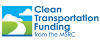 Clean Transportation logo