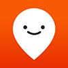 Moovit Transit App