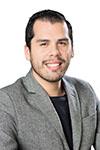 Jesse Sanchez