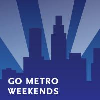 go-metro
